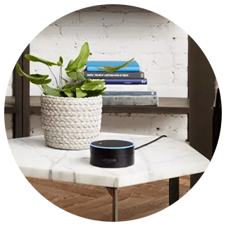 DISH Hands Free TV with Amazon Alexa - LEBANON, Oregon - WIRTH WIRELESS - DISH Authorized Retailer