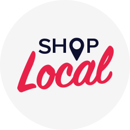Shop Local at WIRTH WIRELESS