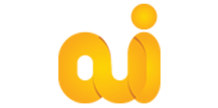 Oui | International Channels from WIRTH WIRELESS