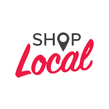 Veteran TV Deals | Shop Local with WIRTH WIRELESS} in LEBANON, OR